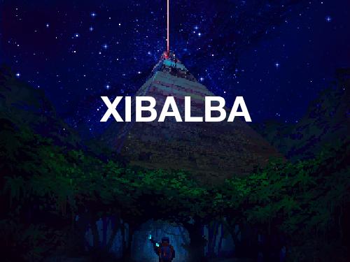 PhobosLab