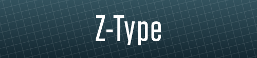 ztype.png